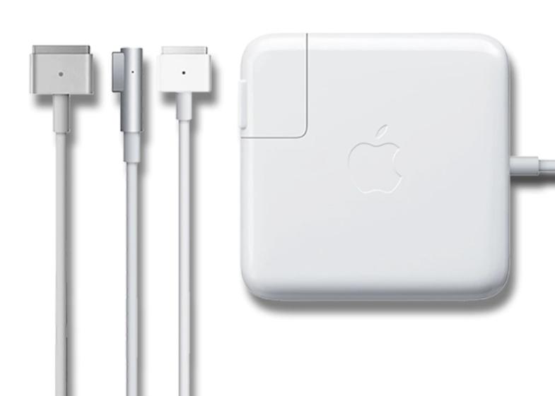 اپل سیلیکون یا اینتل، مک بوکهای سال آینده با چه پردازندهای به بازار میآیند؟