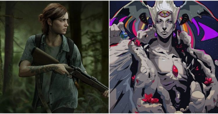 The 10 Best Adventure Games Of 2020 Ranked According To Metacritic featured image
