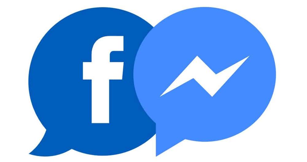 آیا فیسبوک مجبور به فروش واتساپ و اینستاگرام میشود؟