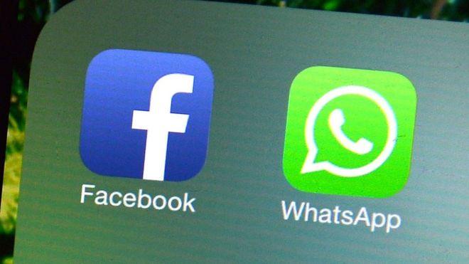 روکیدا | آیا واتساپ وب میزبان تماس اینترنتی خواهد شد؟ |