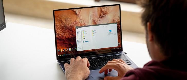 نرم افزارهای اندروید به ویندوز 10 میآیند؟