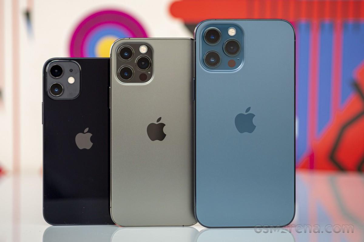 روکیدا | بهترین و بدترین محصولات اپل در سال 2020: اشک ها و لبخند های اپل |