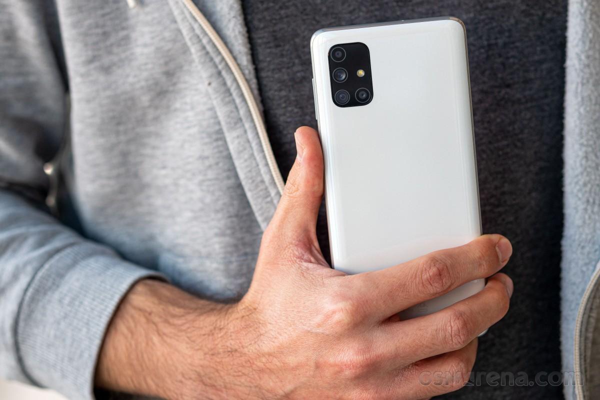 روکیدا | بهترین و بدترین گوشی های سامسونگ در سال 2020: انتخاب شما کدام است؟ |