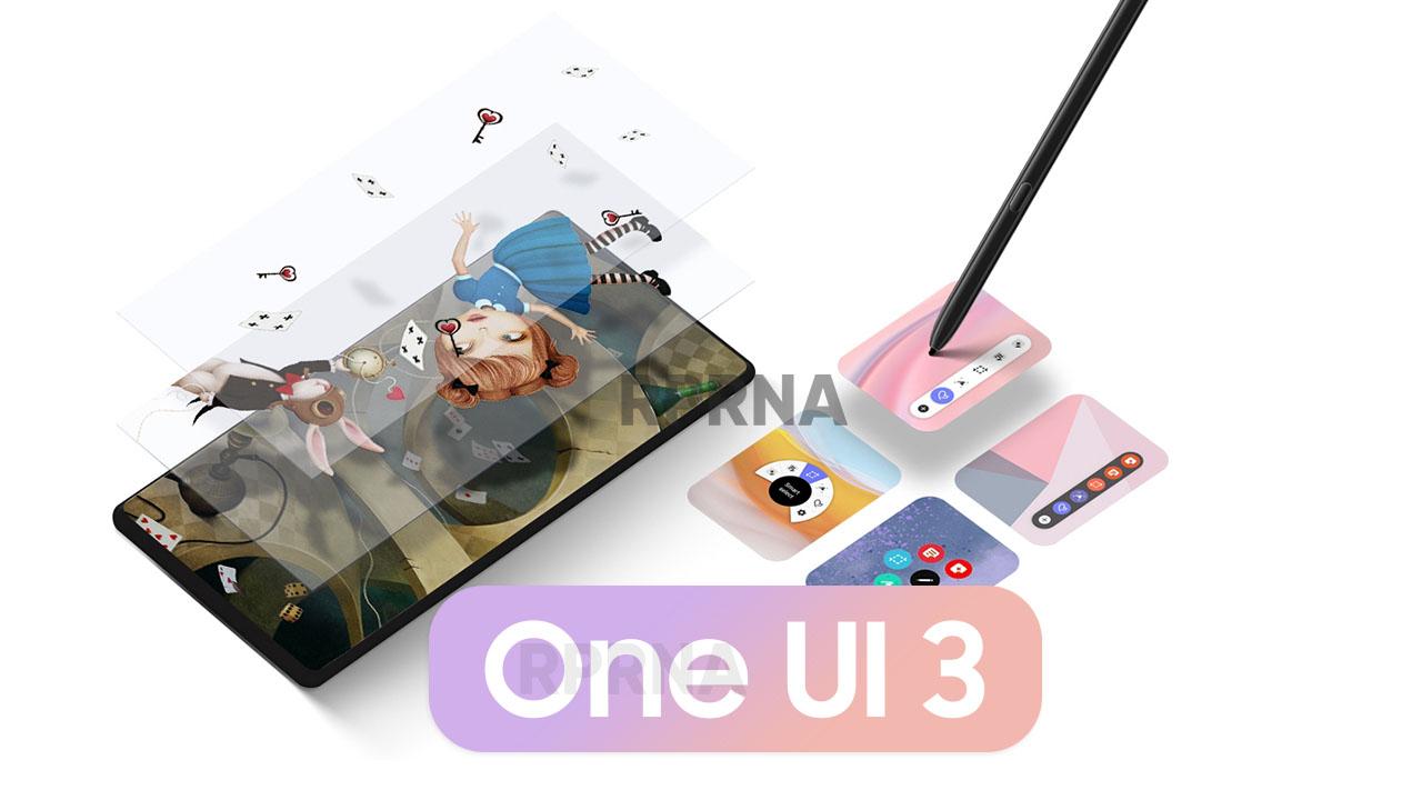 one ui 3 feature good lock rprna 1