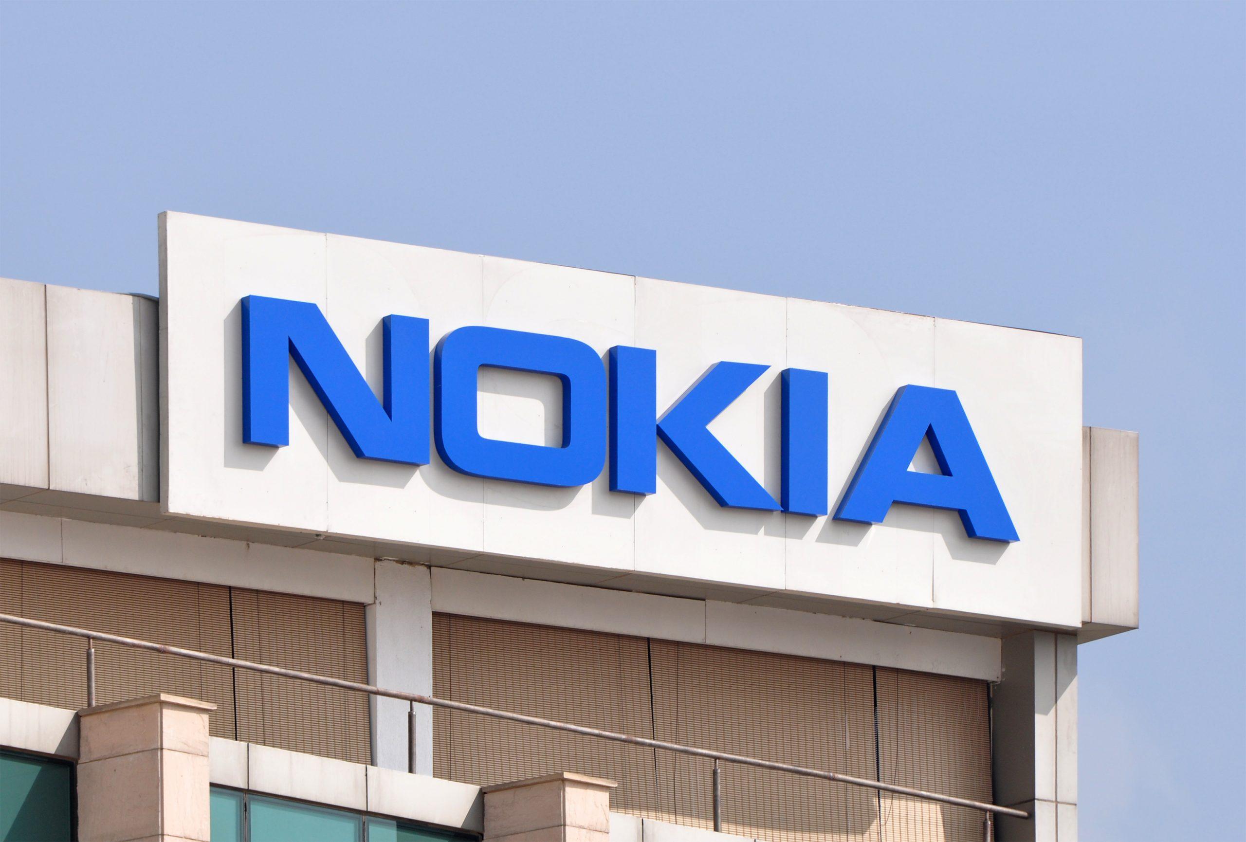 روکیدا | آیا نوکیا به بازار لپ تاپها وارد میشود؟ با پیوربوک آشنا شوید | نوکیا