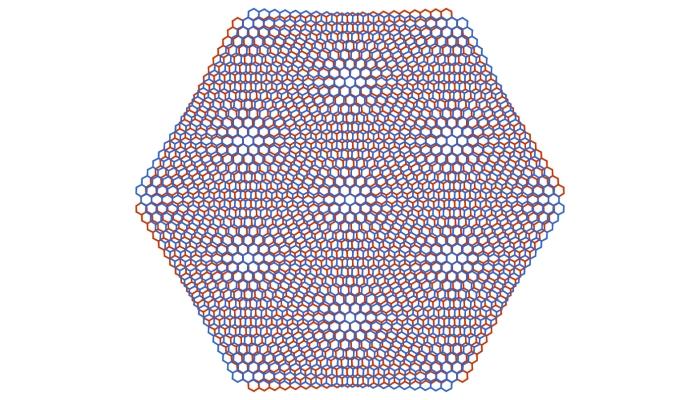کریستال الکترونی چیست؟ ساخت و مشاهده آنها ممکن میشود؟