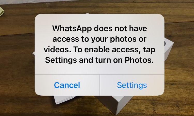 whatsapp not downloading media ios 02