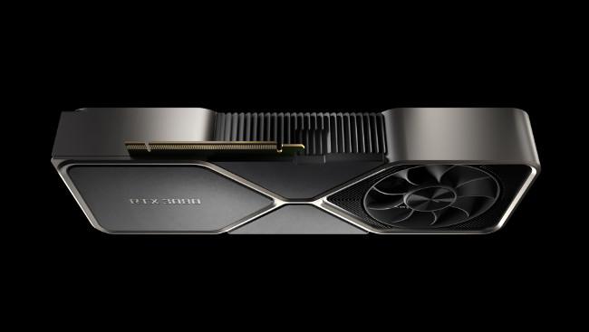 روکیدا | چطور کابل HDMI 2.1 اصل و با کیفیت بخریم؟ | انویدیا, ایکس باکس, ایکس باکس سری ایکس, پلی استیشن