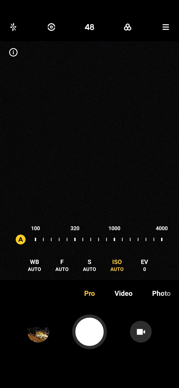 بررسی کامل و اختصاصی گوشی پوکو ام 3 شیائومی: محبوب کاربران با بودجه پایین