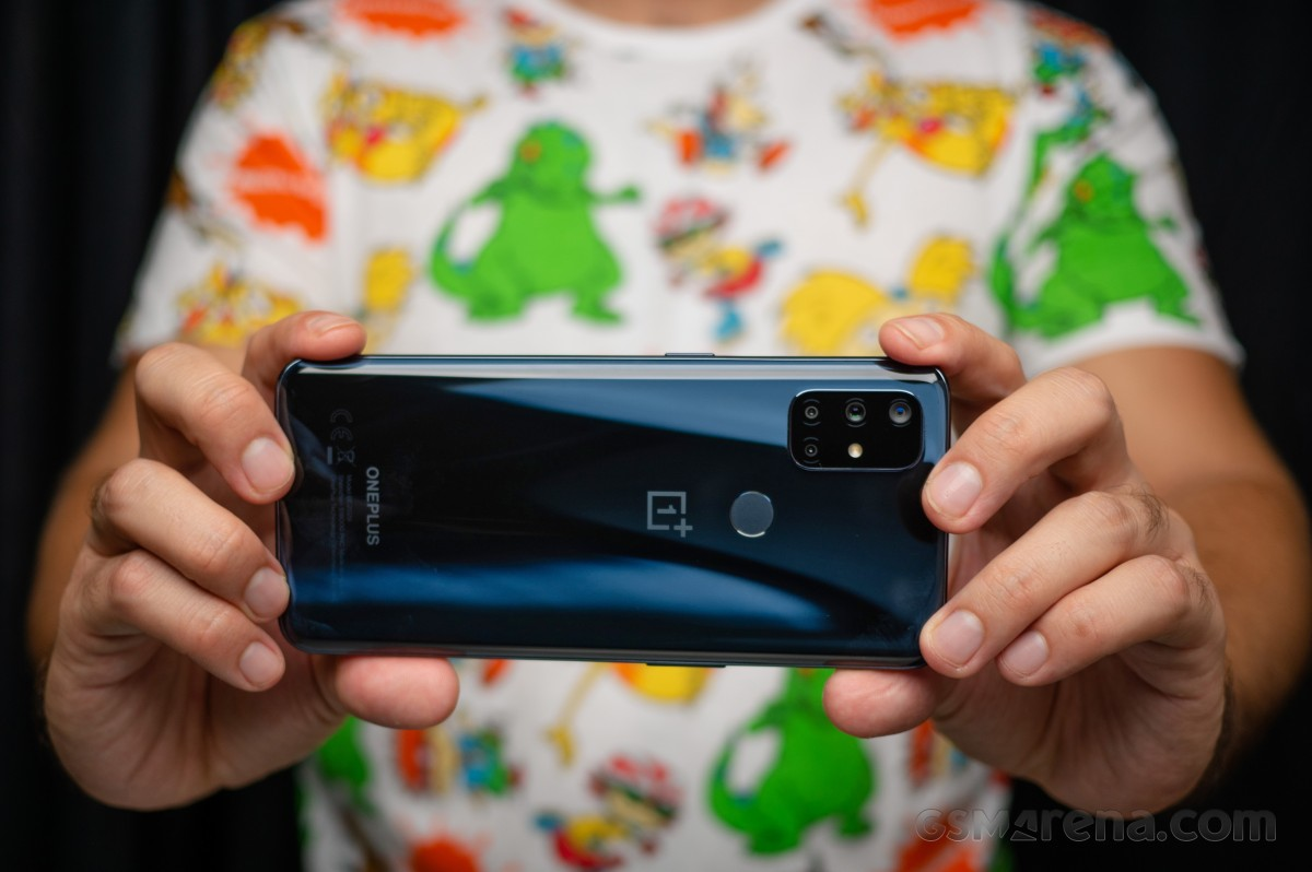 بررسی کامل و تخصصی گوشی وان پلاس نورد n10: پشیمانی خریداران
