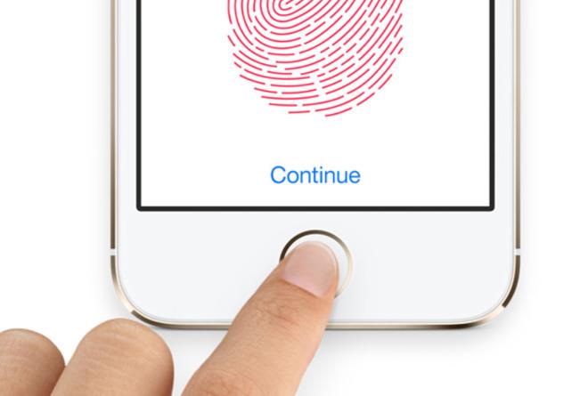 روکیدا | آیا آیفون 13 اپل به همراه اسکنر اثر انگشت در زیر نمایشگر معرفی خواهد شد؟ |