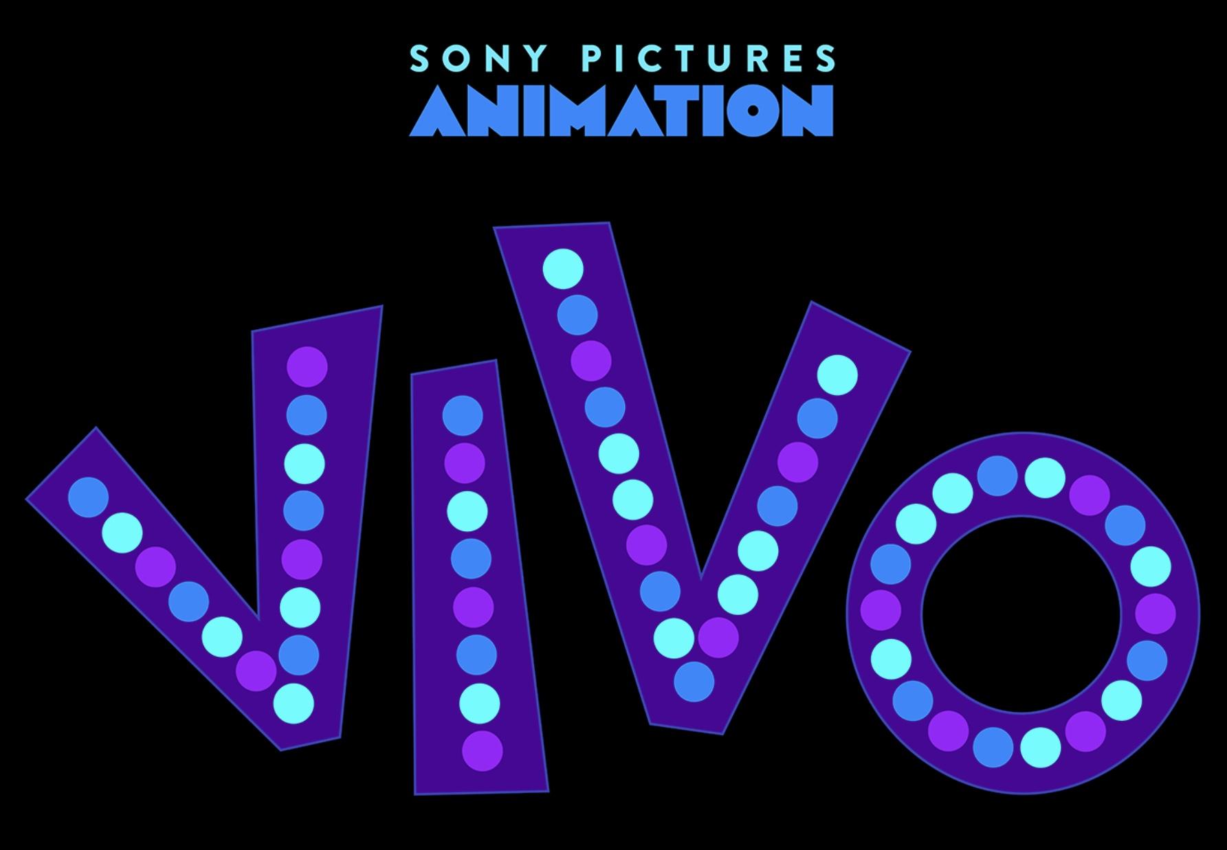روکیدا | بهترین انیمیشن ها و فیلم های خانوادگی در سال 2021 |