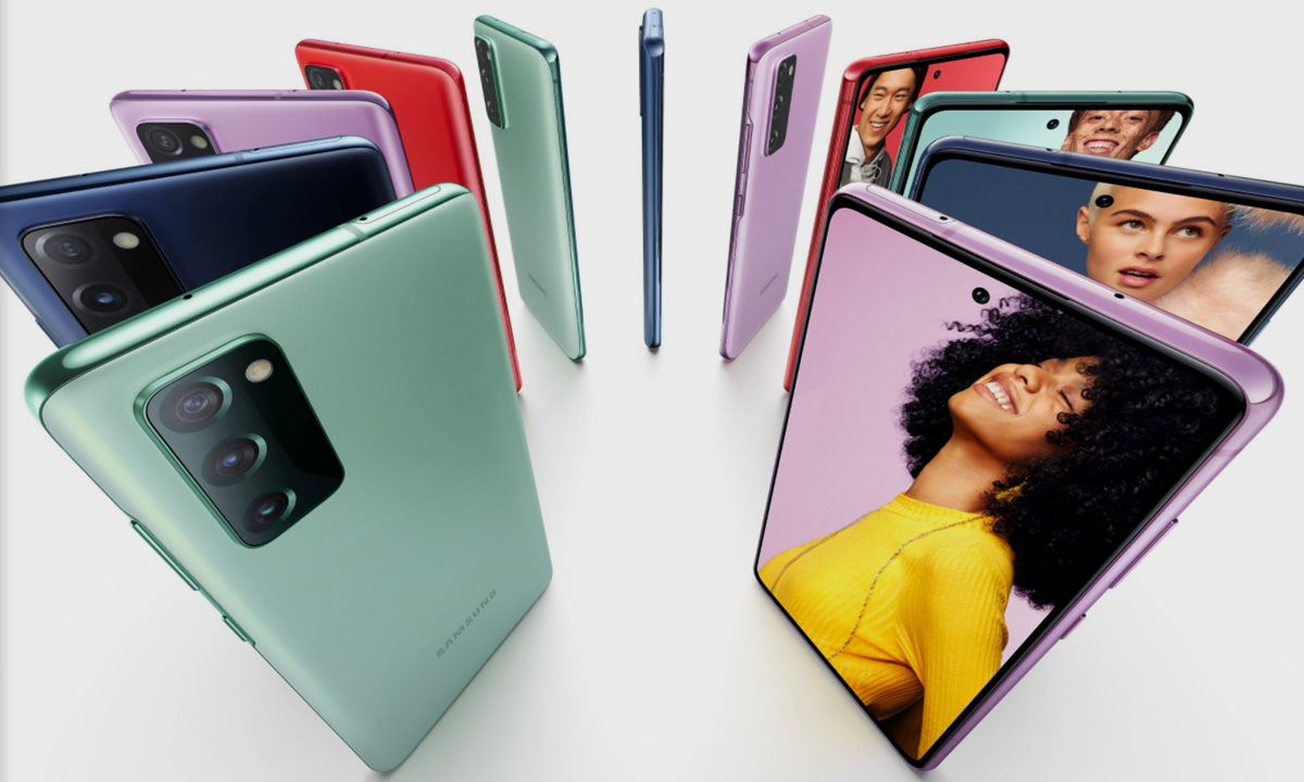 روکیدا | بهترین گوشیهای اندرویدی 2020 | نقد و بررسی گوشی موبایل