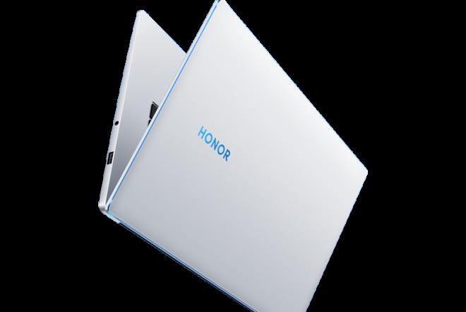 آیا لپ تاپ جدید آنر با تراشه قدیمی اینتل عرضه می شود؟