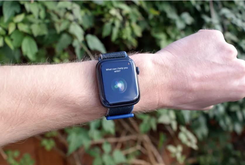 چه انتظاراتی از اپل واچ SE2 داریم؟ ساعت هوشمند برای همه!