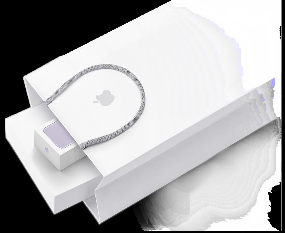 روکیدا | اپل به قطار واقعیت مجازی می رسد؟ |