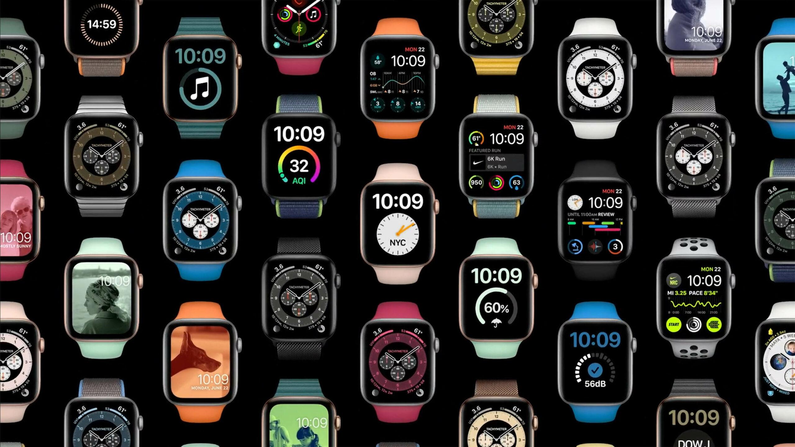 apple watch header scaled 1