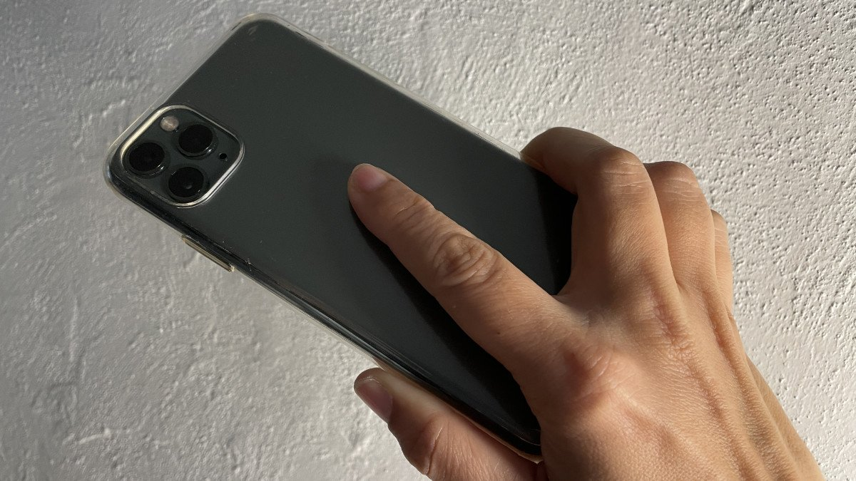 روکیدا | 10 قابلیت پنهان iOS 14 که میتواند بسیار کاربردی باشد | iOS, آیفون, اپل