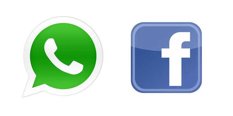 روکیدا | معمای امنیت مشترک واتساپ و فیسبوک! | رسانه های اجتماعی, واتساپ, وب / اینترنت