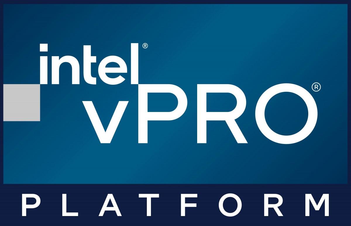 اینتل و جدیدترین پردازنده ها در مراسم CES 2021
