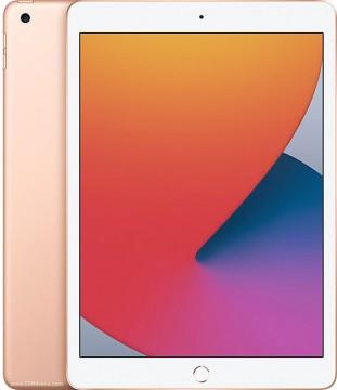 آیپد اپل در سال 2021 چه ویژگی هایی دارد؟ نازک و سبک مثل یک مجله!