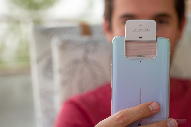 روکیدا | بهترین و بدترین گوشی های ایسوس در سال 2020: یکه تازی در جهان گوشی های گیمینگ | ایسوس, گوشی های گیمینگ