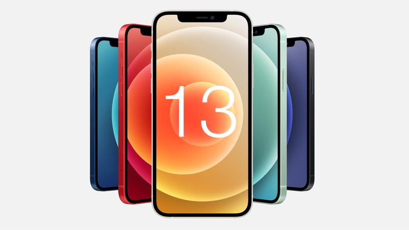 iphone 13 rru thumb800 1