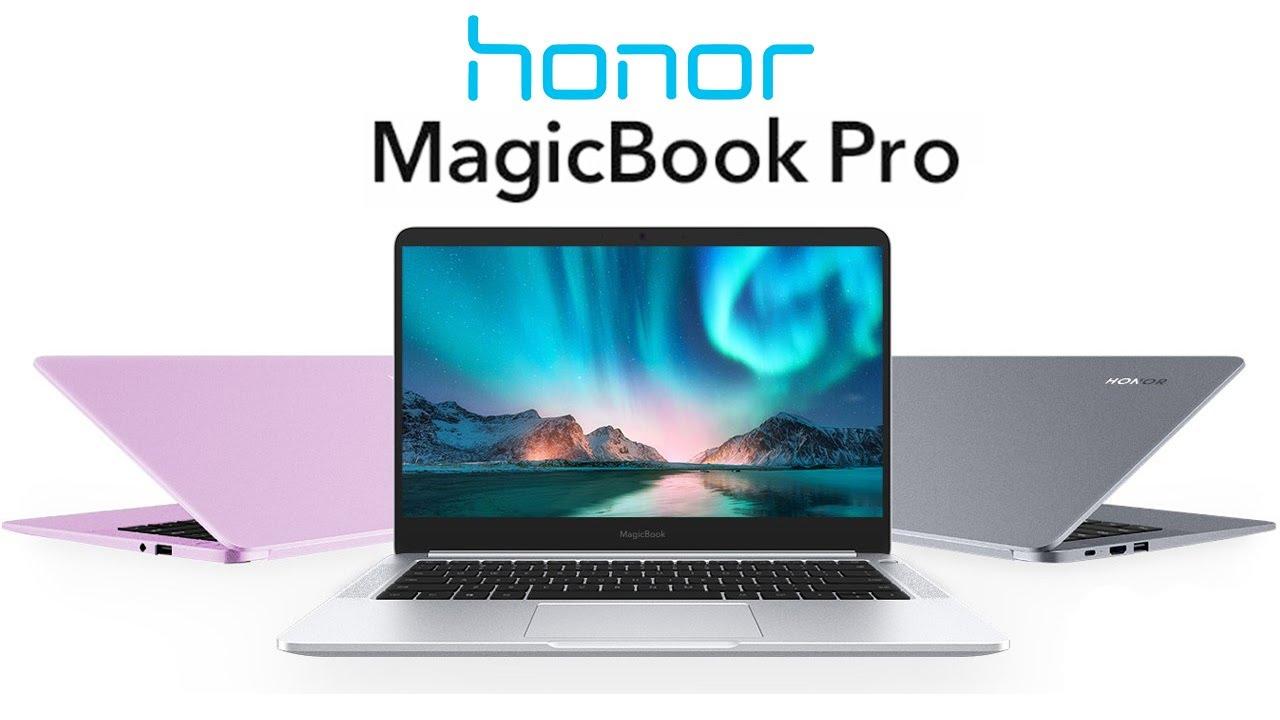 روکیدا | آیا لپ تاپ جدید آنر با تراشه قدیمی اینتل عرضه می شود؟ |