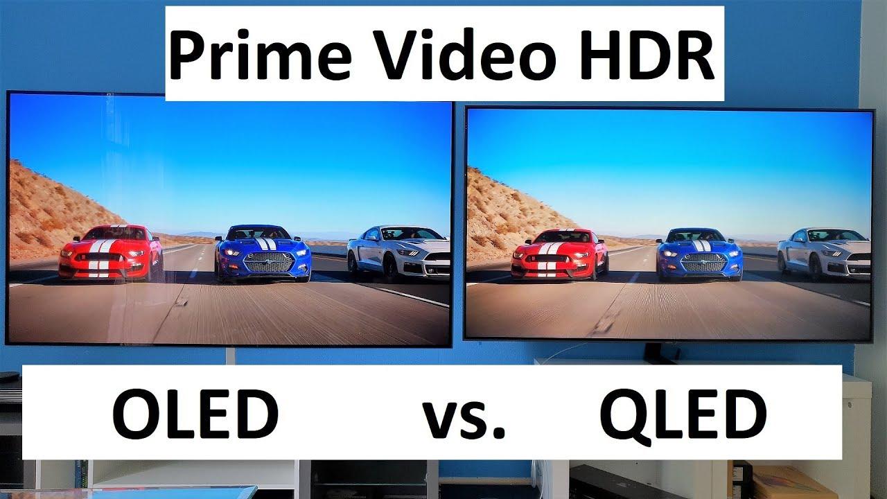 روکیدا | تفاوت بین تلویزیون های ال ای دی و ال سی دی: هوشمندانه انتخاب کنید |