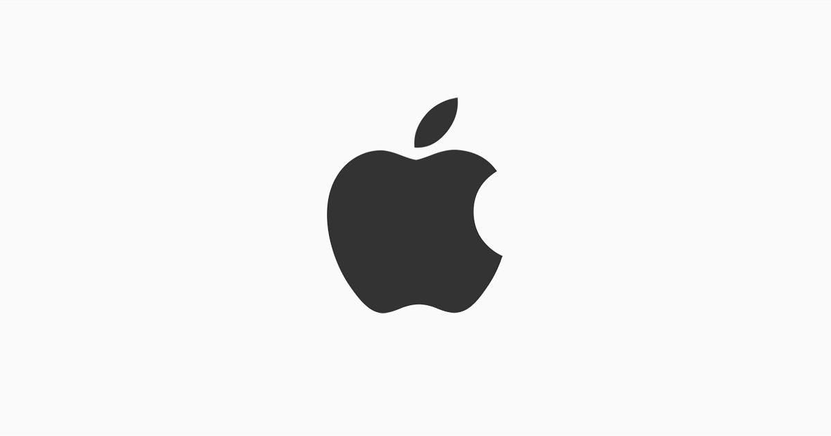 روکیدا | ساعت اپل با حسگر قند خون عرضه می شود؟ نظارت بیشتر بر سلامتی |