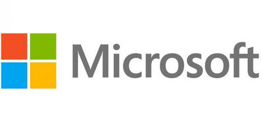 نتیجه همکاری مایکروسافت و AMD را در سرفیس های جدید می بینیم؟