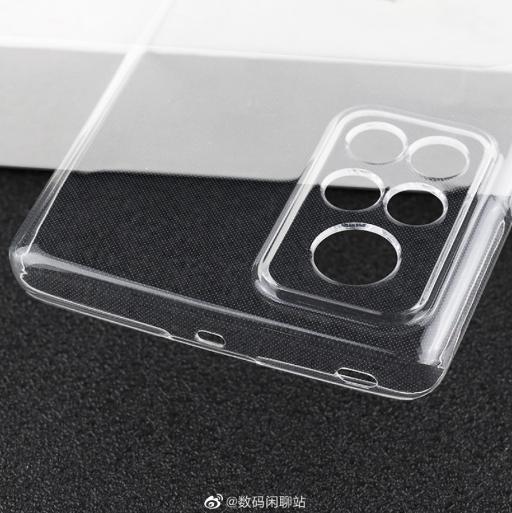 روکیدا | جزئیات جدید درباره آنر V40: گوشی جدید کمپانی آنر با چه مشخصاتی معرفی خواهد شد؟ |