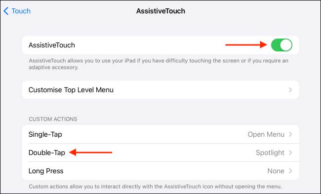 xDouble Tap Gesture in AssistiveTouch.png.pagespeed.gpjpjwpjwsjsrjrprwricpmd.ic .5AvF8MgZQU