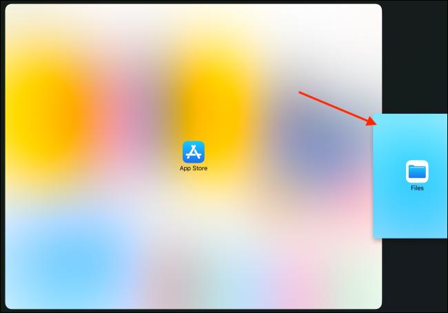 xDrop App To Right Edge of iPad.png.pagespeed.gpjpjwpjwsjsrjrprwricpmd.ic .K1uOnlcuuW
