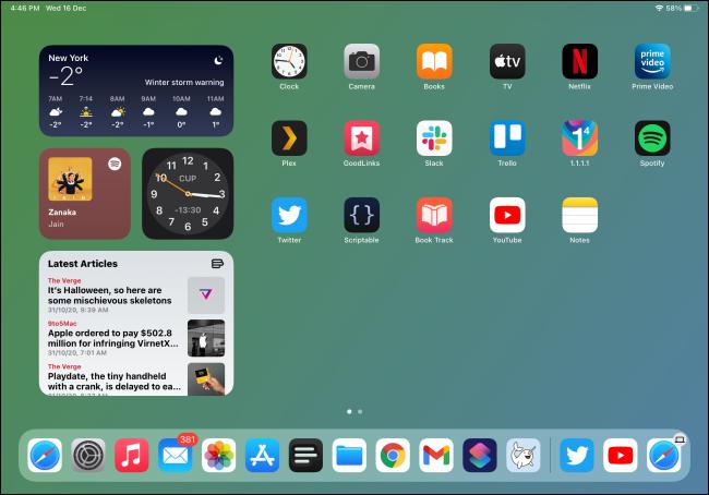 xWidgets in iPadOS 14.png.pagespeed.gpjpjwpjwsjsrjrprwricpmd.ic .p1nd2blPA1