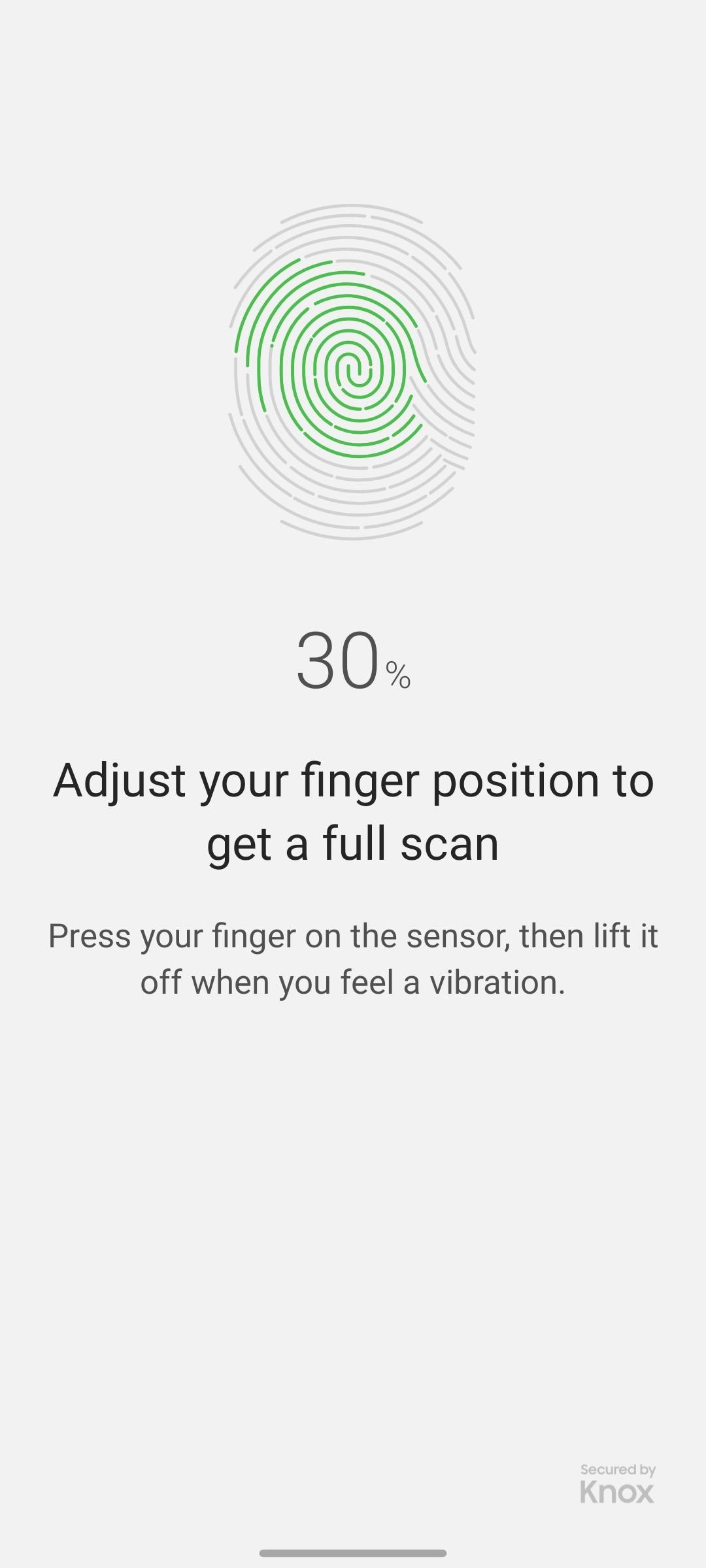 بررسی کامل و تخصصی گوشی گلکسی اس 21 سامسونگ: تلاش ناکافی
