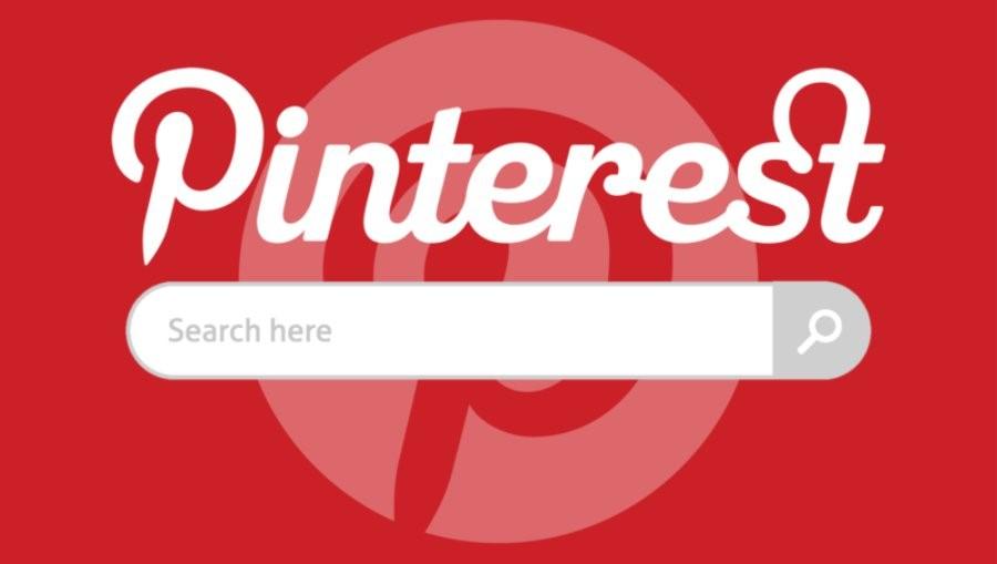 راهنمای کامل شبکه اجتماعی پینترست5
