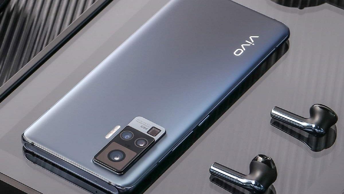 مشخصات کلیدی گوشی vivo S9e به بیرون درز کرد