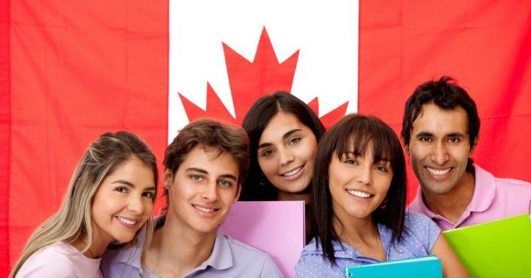 مهاجرت تحصیلی به کانادا با رادسام