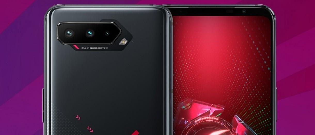 گوشی راگ فون 5 ایسوس چه کیفیت صدایی خواهد داشت؟