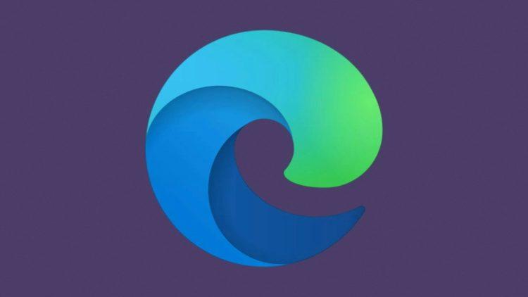 افزایش محبوبیت مرورگر مایکروسافت Edge