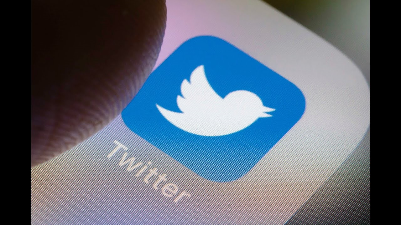 امکانات جدید توییتر