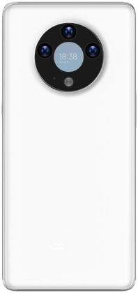 OPPO patent display within camera layout 198x420 1