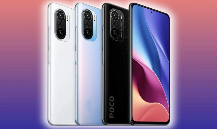 آیا گوشی POCO F2 دیگر تولید نخواهد شد