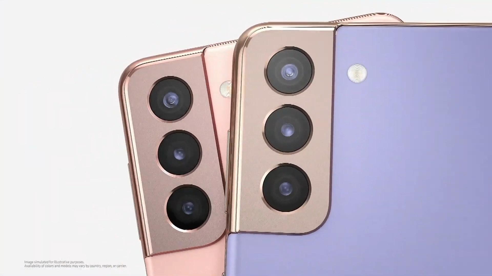 Samsung Galaxy S21 1610639133 0 0