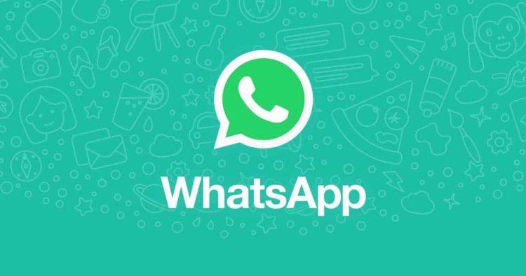 آپدیت جدید واتساپ برای اشتراکگذاری رسانه