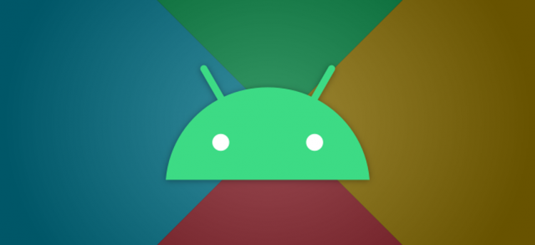 android play store hero