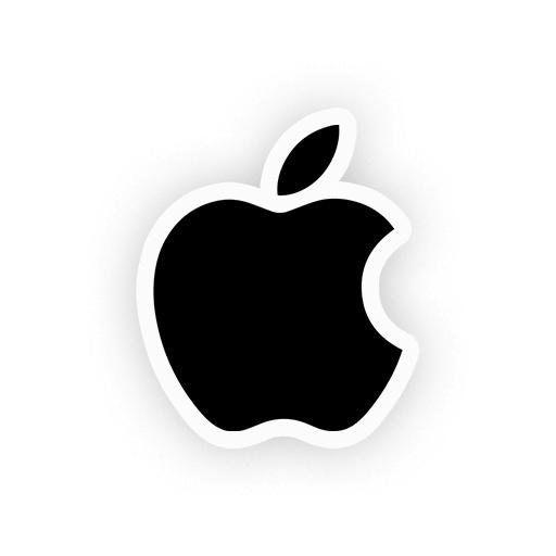 تیتانیوم در اپل