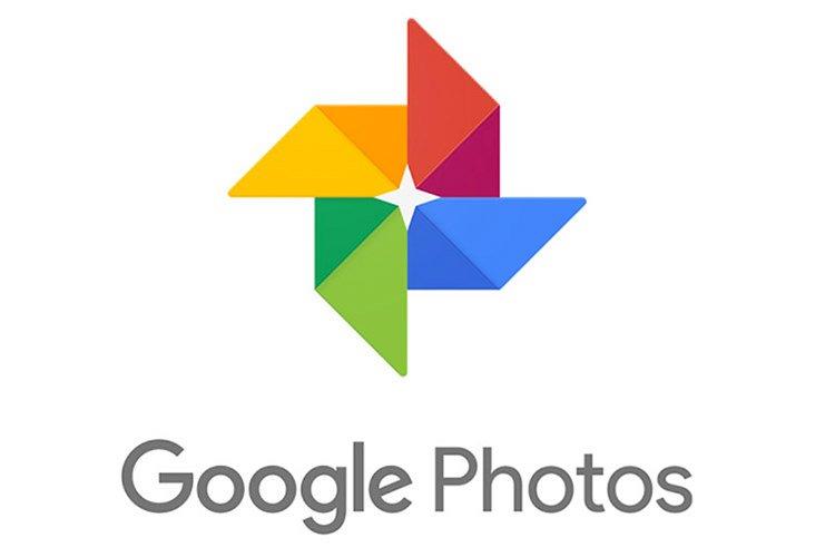 بزرگنمایی فیلم در گوگل فوتوز