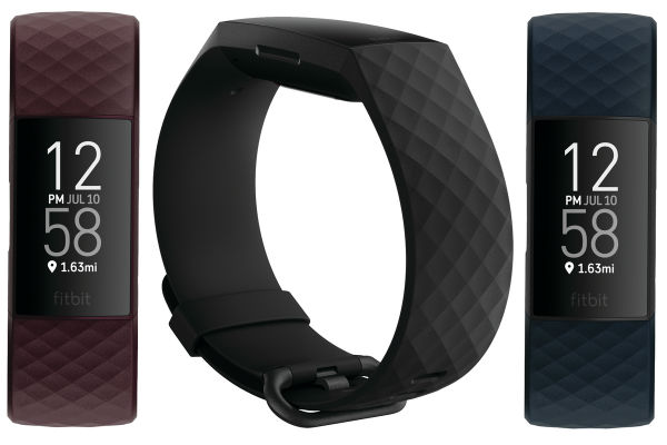 fitbit charge 4 2 w600